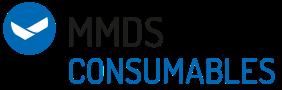 MMDS Consumables Twój ekspert w świecie kolorów.